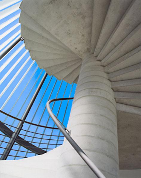 jan-heinze-architektur-3