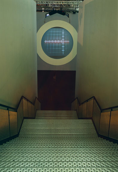 jan-heinze-architektur-6