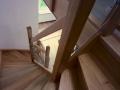 jan-heinze-architektur-8