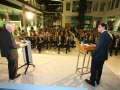 jan-heinze-event-4
