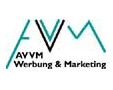 AVVM Werbung & Marketing - Schwerte