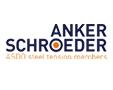 Anker Schroeder
