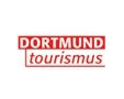 DORTMUNDtourismus
