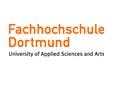 FH Dortmund - Informatik