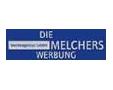 Melchers Werbung Werbeagentur und Verlags GmbH - Witten