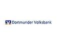 Volksbank Dortmund