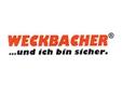Wickbacher GmbH Dortmund