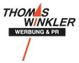 Thomas Winkler Werbung und PR