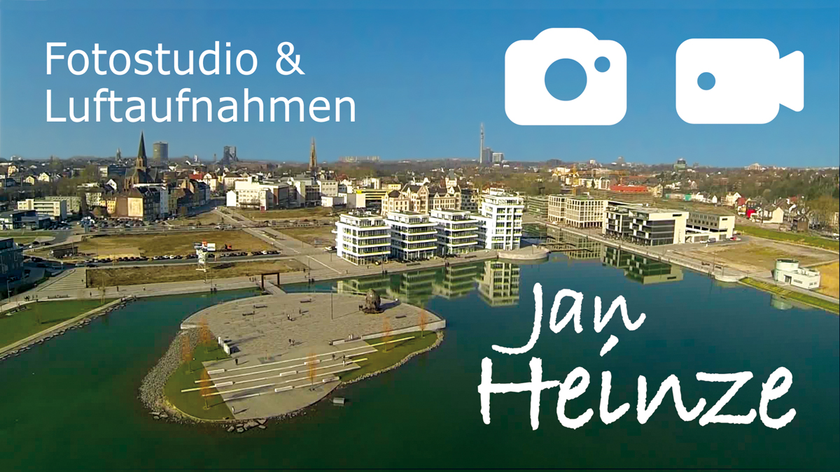 jan-heinze-fotostudio-luftaufnahmen